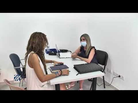 Gabinete psicoeducativo y asesoramiento para la mujer