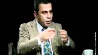 Mamosta AbdulLatif ::NRT:: 2 بهبوێری ::