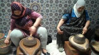 getlinkyoutube.com-AGADIR + TAROUDANNT MOROCCO