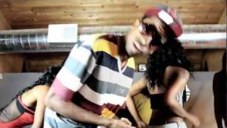 getlinkyoutube.com-CSB (Head b and Sunny D) - Let Me See What You Got (Official Video)