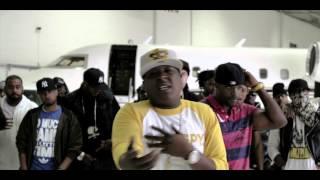 Moka Blast - Does This For Real (feat. Jadakiss)
