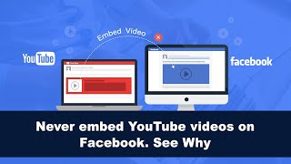 getlinkyoutube.com-Why you should never embed YouTube videos on Facebook. - JeetCast 01