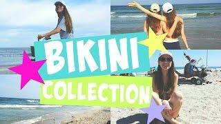 getlinkyoutube.com-My Bathing Suit Collection 2015!
