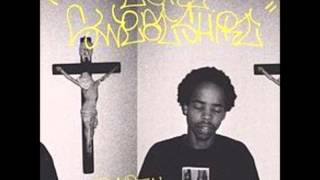 getlinkyoutube.com-Earl Sweatshirt - Guild (instrumental) prod rotho