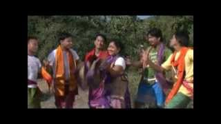 Bodo Song  Bwisagu - Bhupen Rb n Party width=