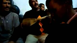 getlinkyoutube.com-عبد الخالق الشاوي فنان اولاد احريز ليلة مع الاصدقاء