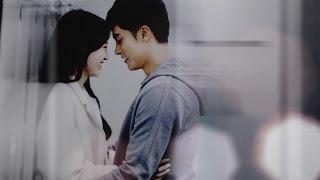 getlinkyoutube.com-Joon Sung & Yi Jin ● Be My Baby