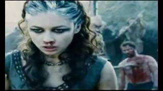 getlinkyoutube.com-The Picts - Warrior Women of Herstory