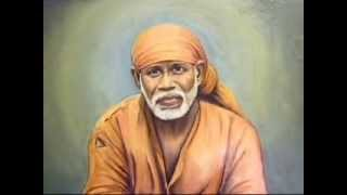 getlinkyoutube.com-Shirdi Sai Baba Devotees Experiences - Part-1