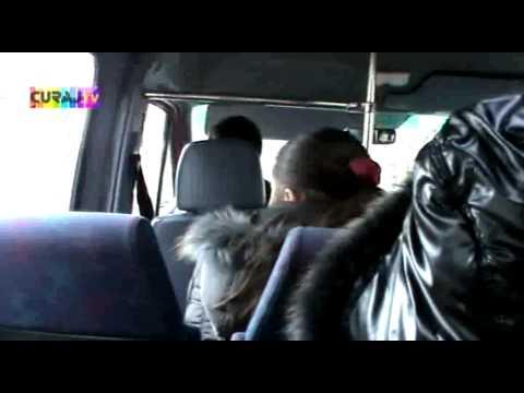 Microbuz năzdrăvan