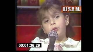 getlinkyoutube.com-Remi bandali - 3touna El Toufouli - Master I أعطونا الطفولة - ريمي بندلي - ماستر