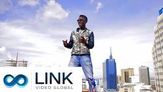 Guardian Angel - Liwe  (Official Hd Video)