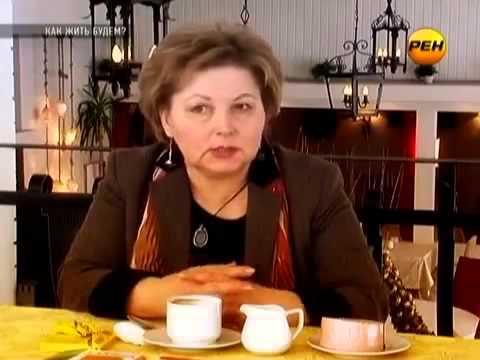 БОЛЕЗНЬ МОРГЕЛЛОНОВ В РОССИИ; ПЛАЗМИДЫ; ГМО ПРОДУКТЫ