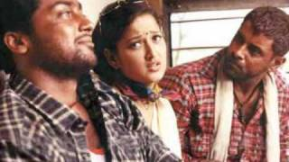 Elankathu Veesuthe -- Karaoke Attempt width=