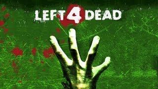 getlinkyoutube.com-Left 4 Dead Trailer Cinematic Video (HD 720p)
