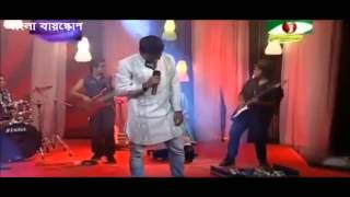 getlinkyoutube.com-Rubel hossain song