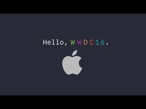 تنكلوجيا 212 | أبرز الأخبار من مؤتمر أبل العالمي للمطورين WWDC 2016 | الشروق
