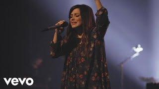 Kari Jobe - Speak To Me (Live)
