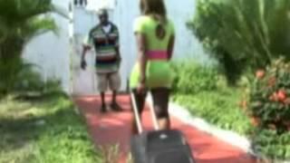 getlinkyoutube.com-Picador - Chamelon (Liberian Music Video)