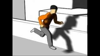 getlinkyoutube.com-تعليم حركات الباركور