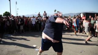 getlinkyoutube.com-warped tour pomona