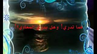 getlinkyoutube.com-أنشودة صفي الله يا علم الرشاد كاملة   نجم الثريا للشيخ إدريس أبكر