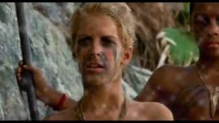 Lord Of The Flies 1990 Jack - 1000do