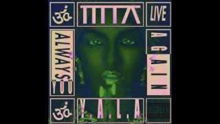 M.I.A. - Y.A.L.A.