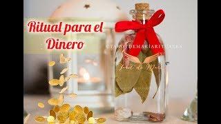 getlinkyoutube.com-Ritual para el Dinero con Ajo y Laurel [Con Resultados Impresionantes]