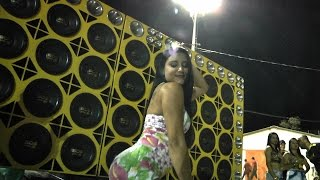getlinkyoutube.com-SOM AUTOMOTIVO - MEGA QUINTA - MEGA SPACE - 17.09.2015