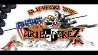getlinkyoutube.com-Ariel Perez Jr. Amistad Caracas Temascalcingo Mexico 2015