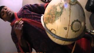 HARD WIRE TRAILER - DAWGPOUND GYMBOYS view on youtube.com tube online.