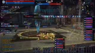 getlinkyoutube.com-Tera – My 2 Fastest Corsair's Stronghold Wins Ever, 1:18 & 1:57
