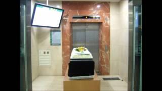 getlinkyoutube.com-2009.2.11-故박마리아여사 장례식- 인제가면 언제나 오시나요 병풍에 그린 닭이 훼를 치면 오실라요
