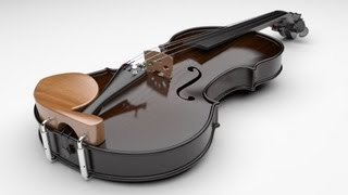 Sad violin music that Make you cry 2012 Indian playlist Bollywood Hindi instrumental 2011 hits songs view on youtube.com tube online.