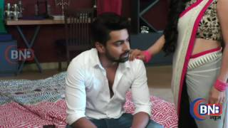 Serial Krishnadasi Upcoming Episode  Shravani & Aryan