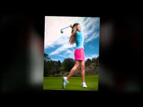 Golf Stores Sarasota 941-584-5111