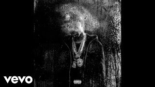 Big Sean - Blessings (ft. Drake, Kanye West)