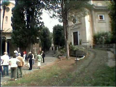 Video Rome 1