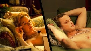 getlinkyoutube.com-If Women's Roles In Movies Were Played By Men