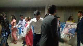 Узбек харбийлари фото фото 295-493