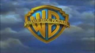 getlinkyoutube.com-Warner Brother's Pictures logo Reversed