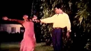 getlinkyoutube.com-mousumi-manna hot song 7