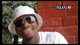 getlinkyoutube.com-KIJIWENI:DIAMOND & DAUDA ( www.shaffihdauda.com )