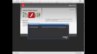 getlinkyoutube.com-تحميل فلاش بلير 2015 و حل جميع مشاكل الالعاب و تشغيل الفيديو Download Flash Player 2015