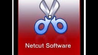 getlinkyoutube.com-اختراق شبكات المايكروتيك المفتوحة 2016
