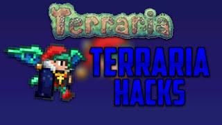 getlinkyoutube.com-Terraria 1.2.4 Game Killer Hacks Review// Root Needed (Android)
