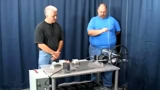 getlinkyoutube.com-FREE energy magnetic motor PATENT