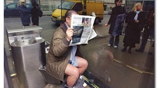 getlinkyoutube.com-メチャ変わってる世界の公衆トイレ事情