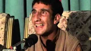 getlinkyoutube.com-Agha Baheshti And Abbas Anand Musical at Gilgit Part 002.avi